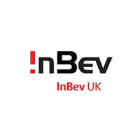InBev UK