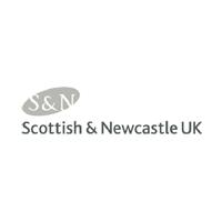 Scottish & Newcastle UK